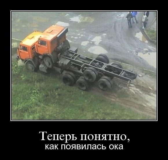 x_3494745d.jpg