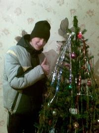 Андрей Пермь, 7 декабря , Рязань, id159208186