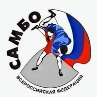 Леха Дроздов, 1 января , Клинцы, id168852583