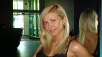 Наталья Маринчук, 21 января , Киев, id39048276