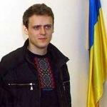 Олег Зівчак, 21 июня 1987, Тернополь, id105375184