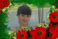 Людмила Сорокина, 7 июня 1987, Санкт-Петербург, id147216451