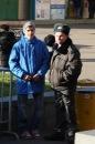 Миша Радченко фото #30