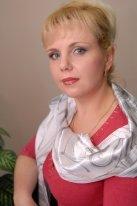 Елена Грецова, Донецк, id115323357