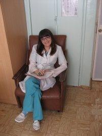 Ira Koshkina, 10 июня 1987, Новосибирск, id119129805