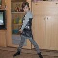***valery*** Xd, 10 января , Железногорск, id128479314