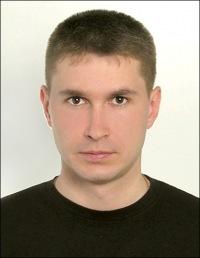 Саша Семенов, 15 февраля , Ильинцы, id137199640
