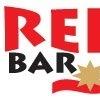 Red-Bar Red-Bar