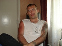 Александр Асташин, 30 мая , Новороссийск, id170800884