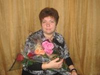 Ирина Волоткевич, 2 сентября , Кировоград, id39562900