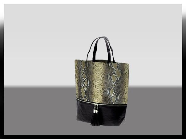 сумки селин 2012 цена официальный сайт - Сумки.