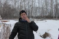 Андрей Яворский, 7 февраля 1981, Салехард, id151782762