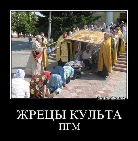 goliy-osmotr-devushek-video