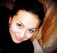 Ветта Ооржак, 18 октября , Кызыл, id168685094