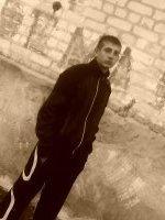 Динис Супрун, 10 марта 1995, Кременчуг, id32789087
