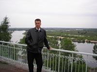 Олег Завалов, 15 июня , Витебск, id63349954