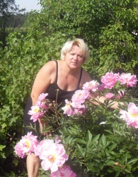 Людмила Логинова, 2 сентября 1992, Вологда, id86373582