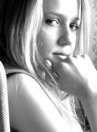 Екатерина Бутова, 16 августа , Казань, id98096630