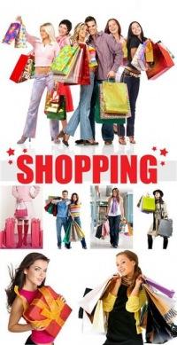 Совместные закупки женские платья