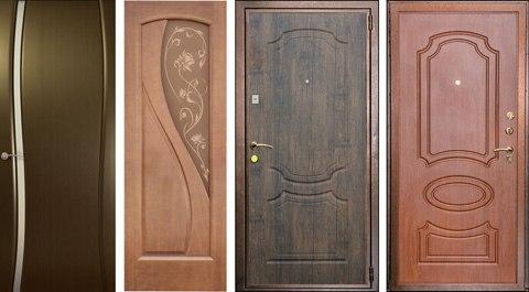 металлические входные двери с 50 скидкой