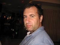 Alex Raivich, 2 октября , Емва, id124571469