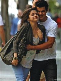 Selena Gomez, 8 октября 1999, Санкт-Петербург, id142160178