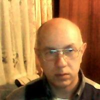 Анатолий Власенко, 3 июня 1992, Полтава, id156112170