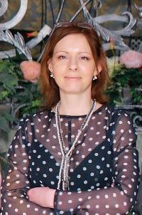 Лилия Кириченко, 1 января , Запорожье, id159809254