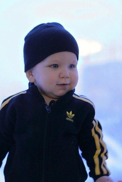 Фотографии Малыши в Адидасе | 2 альбома | ВКонтакте
