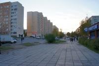 Азад Соплищев, 23 августа 1994, Таганрог, id40744642