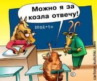 5 А класс и 5 Б класс 5 В класс Рулит | ВКонтакте