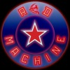 The Red Machine I Доставка пиццы