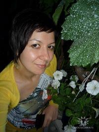 Irina Carpova, 3 марта , Санкт-Петербург, id140944486