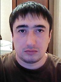 Артур Козырев, 24 января 1992, Щекино, id158605018