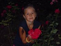 Дарина Страхова, 15 августа 1989, Харьков, id167857267