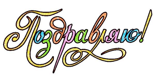 http://cs10885.vkontakte.ru/u37406308/-14/x_e926cd30.jpg