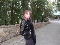 Елена Ныркова, 6 августа , Нижнекамск, id137965796