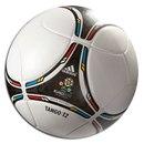 сборная россии футбол 2012 расписание