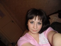 Alenka Orlova, 22 августа , Новошахтинск, id151066520