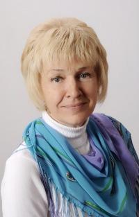 Людмила Никичёва-Шавкун, 2 ноября 1952, Изюм, id169812689