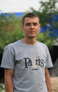 Константин Максимов, 19 февраля , Москва, id29425233