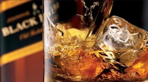 ...водка не попала в рейтинг самых дорогих алкогольных брендов мира.