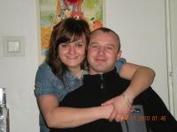 Natalka Larivon (duda), 23 апреля 1992, Ивано-Франковск, id105711127
