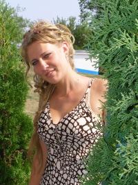Татьяна Ковалёва, 30 апреля , Могилев, id131353714