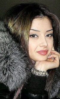 Алина Тамати, 3 декабря 1976, Дигора, id163233186