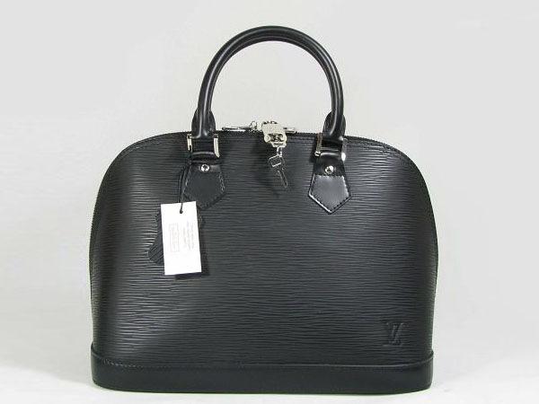 ДЕТАЛИ Сумка Louis Vuitton Handbag, Розовый, +5 цветов, W31XH24