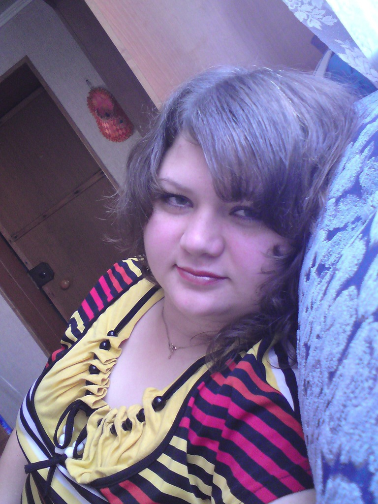 Екатерина Деревнина, Ульяновск - фото №9