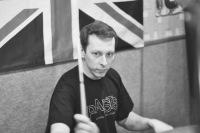 Дмитрий Семченко, 28 марта 1986, Харьков, id6712993