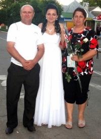 Людмила Кобенко, 9 мая 1968, id71136492