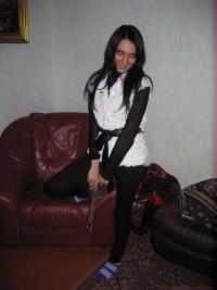 Алёна Колотило, 22 сентября 1989, Ростов-на-Дону, id105417180